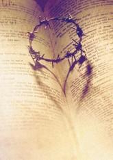 A morte segundo o Evangelho de Jesus